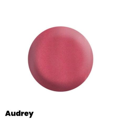 sample-audrey-named