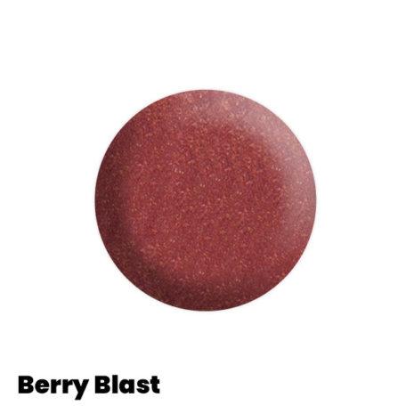 sample-berryblast-named