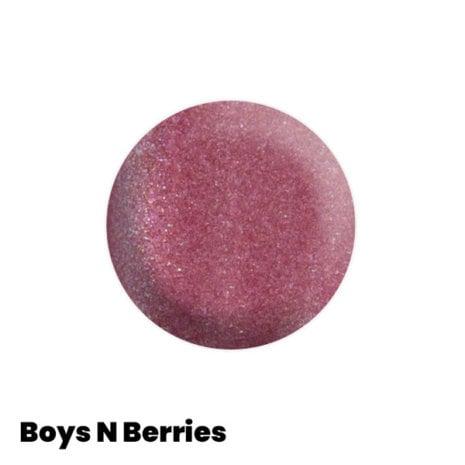 sample-boysnberries-named