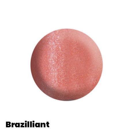 sample-brazilliant-named