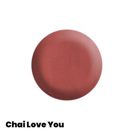 sample-chailoveyou-named