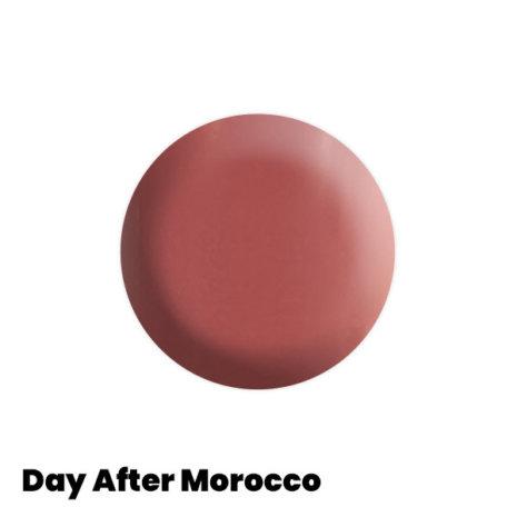 sample-dayaftermorocco-named
