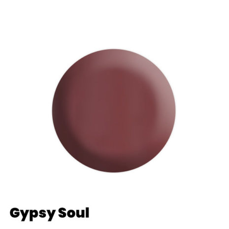 sample-gypsysoul-named