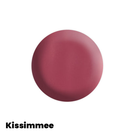 sample-kissimmee-named