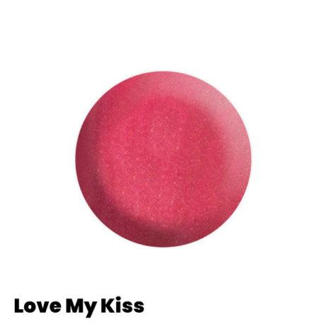 sample-lovemykiss-named