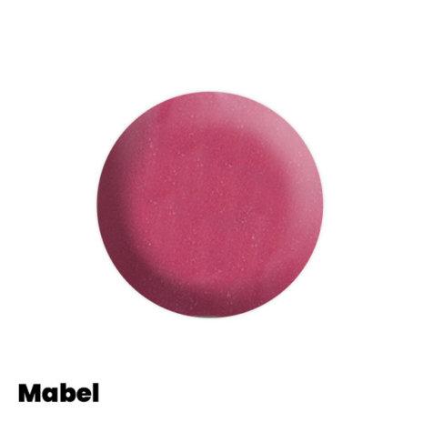 sample-mabel-named