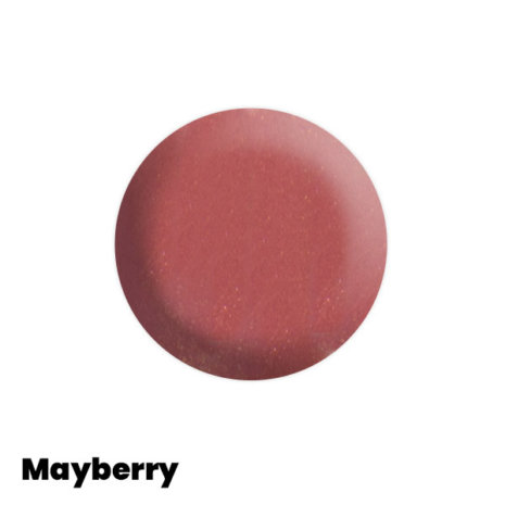 sample-mayberry-named