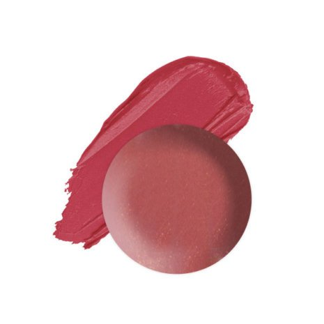 sample-mediumberry-600