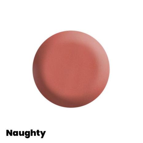 sample-naughty-named