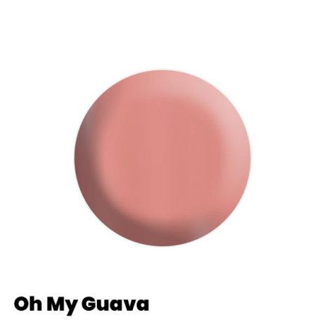 sample-ohmyguava-named