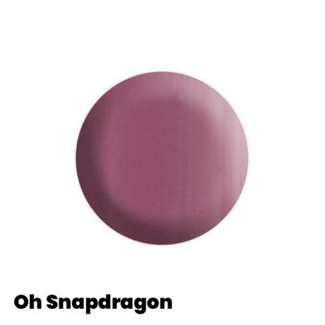 sample-ohsnapdragon-named
