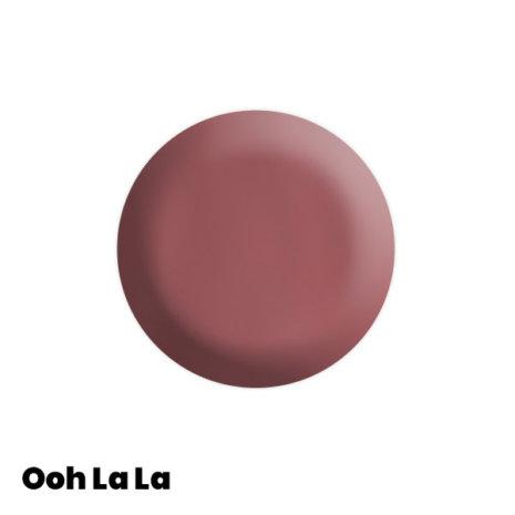 sample-oohlala-named