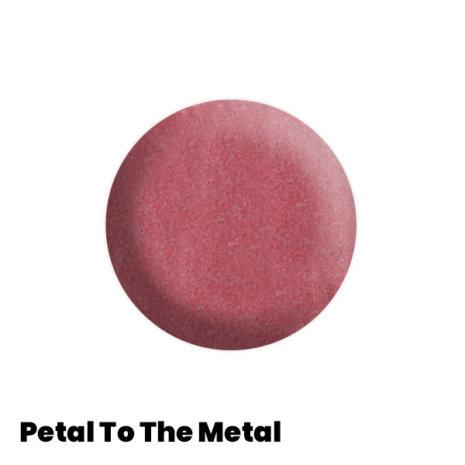 sample-pttm-named