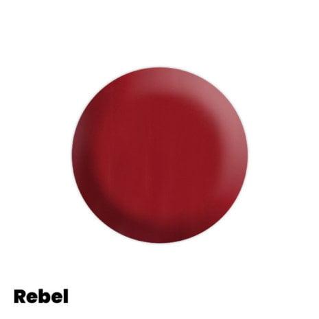 sample-rebel-named
