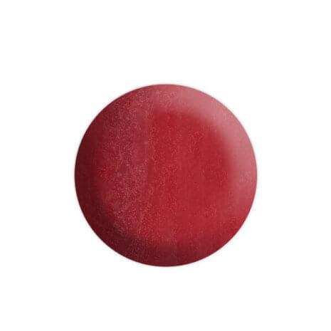 sample-reddish-fetish