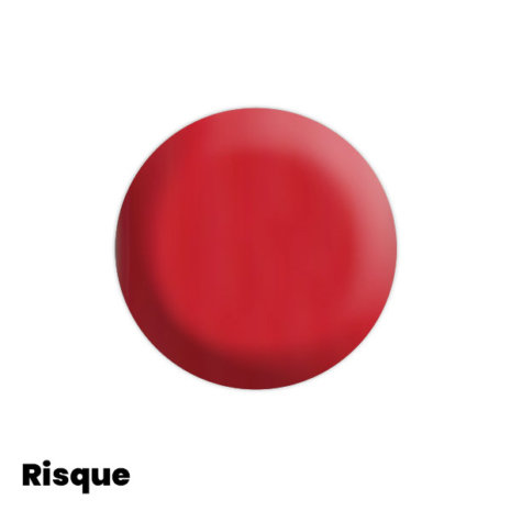 sample-risque-named
