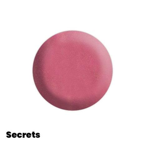 sample-secrets-named
