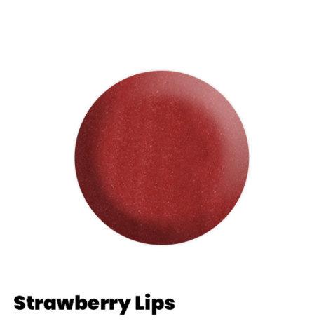 sample-strawberrylips-named