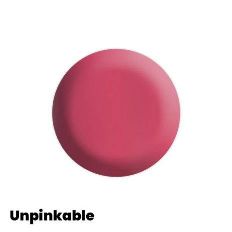 sample-unpinkable-named