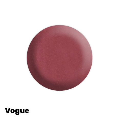 sample-vogue-named