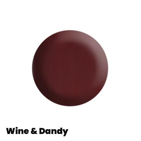 sample-wineanddandy-named