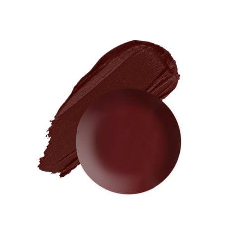 sample-wineanddandyboldberrybundle