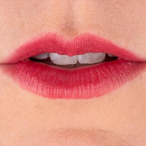 starlette-lips
