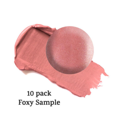 10packfoxysample