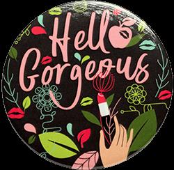 mirror-hellogorgeous-250
