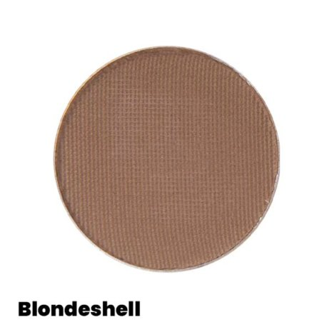 blondeshell-named-lowres