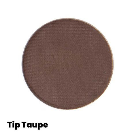 tiptaupe-named-lowres