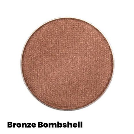bronzebombshell-named-lowres