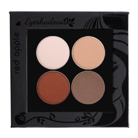 brown-eyes-matte-palette