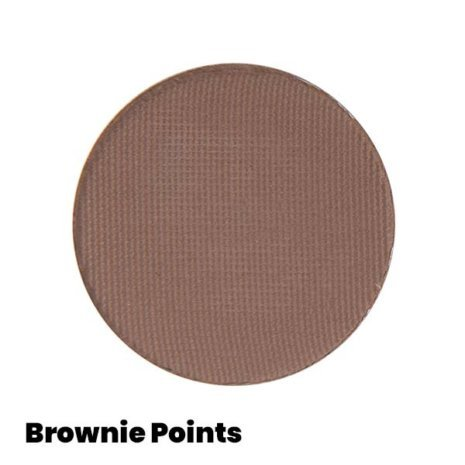 browniepoints-named-lowres