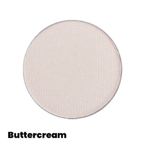 buttercream-named-lowres