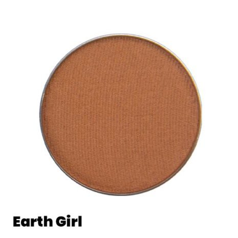 earthgirl-named-lowres