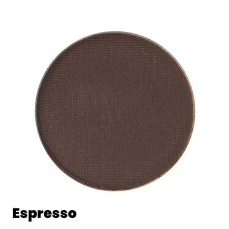 espresso-named-lowres