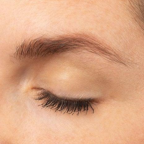Heirloom eye swatch
