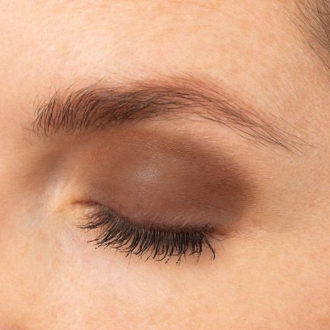 Tip Taupe eye swatch