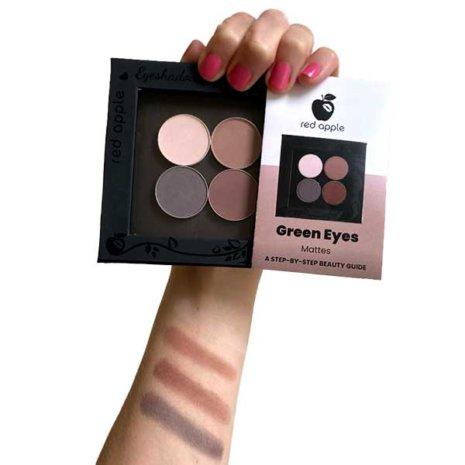 greeneyes-matte-swatch