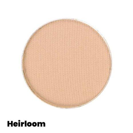 heirloom-named-lowres