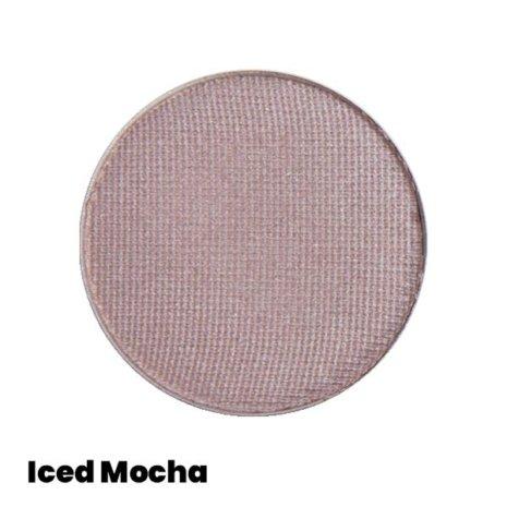 icedmocha-named-lowres