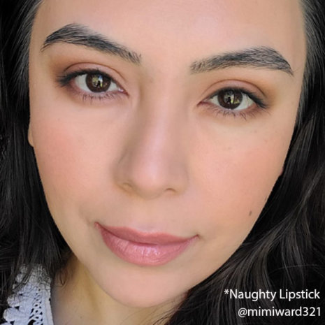 matte eyeshadow palette for brown eyes