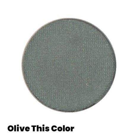 olivethiscolor-named-lowres