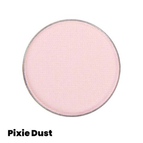 pixiedust-named-lowres