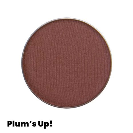 plumsup-named-lowres