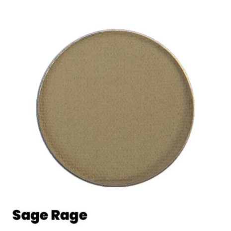sagerage-named-lowres