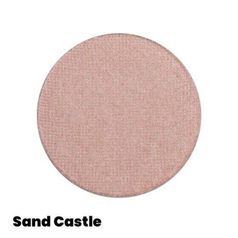 sandcastle-named-lowres