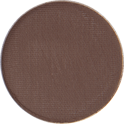 Tip Taupe