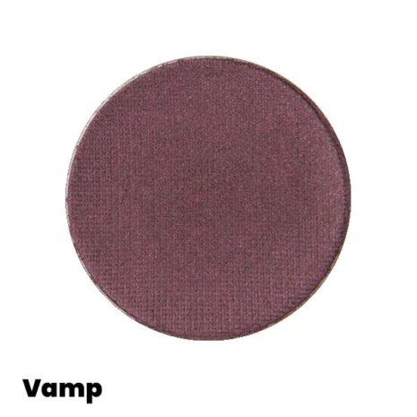 vamp-named-lowres